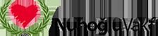 Bayonne Nire Kuşköy Nire  - Deniz Nuhoğlu Pambouc logo
